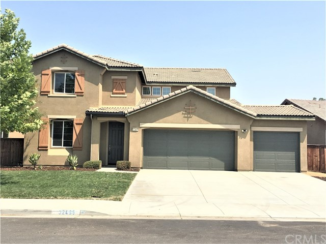 Photo of 32465 Shadow Canyon, Wildomar, CA 92595