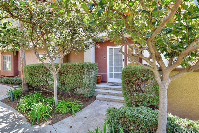 72 Mission Court Lake Forest, CA 92610 - MLS #: OC18090088