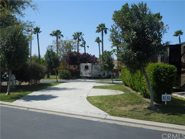 5001 E Robertson Boulevard Chowchilla, CA 93610 - MLS #: MC18084041