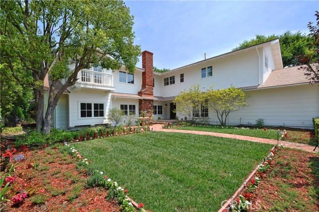 1 Clear Vista Drive, Rolling Hills Estates CA: http://media.crmls.org/medias/09d13515-5a44-4ed3-b300-ea474ecb71cb.jpg