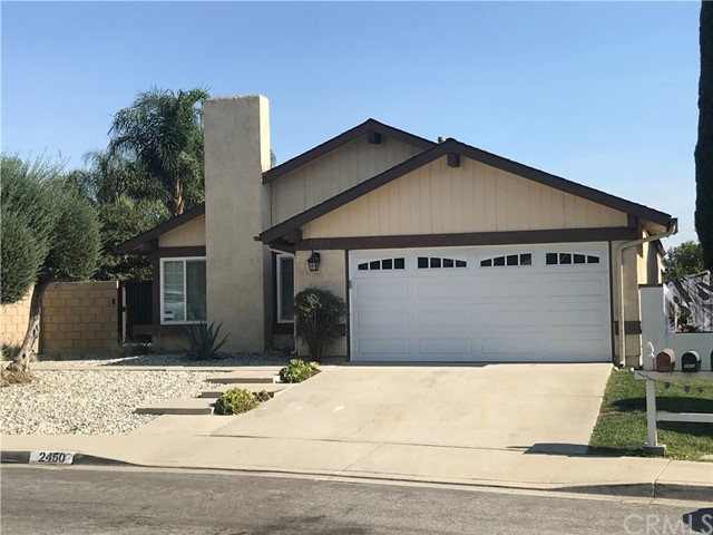 2450 Flora Street, Los Angeles, California 91792, 3 Bedrooms Bedrooms, ,2 BathroomsBathrooms,Single family residence,For sale,Flora,TR20221012