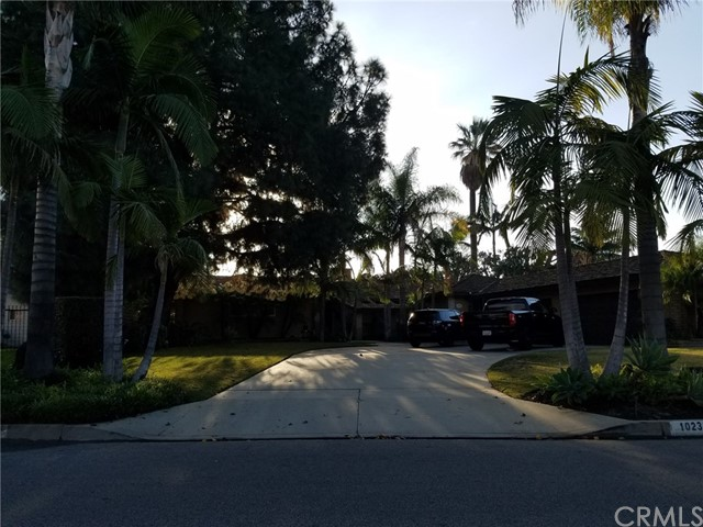 Photo of 10232 Lesterford Avenue, Downey, CA 90241