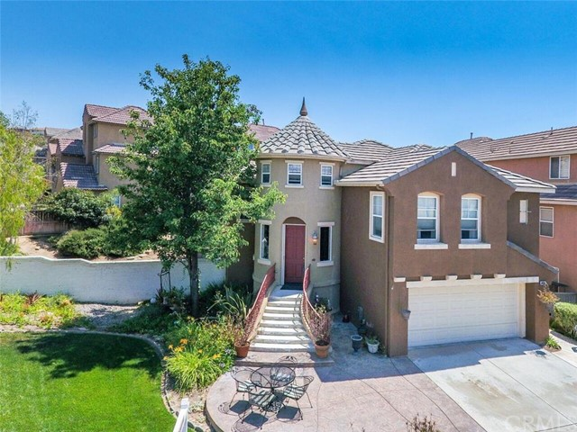 Property for sale at 44367 Kingston Drive, Temecula,  CA 92592