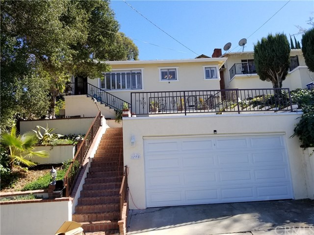 1332 Armadale Avenue Los Angeles, CA 90042 - MLS #: WS18050248