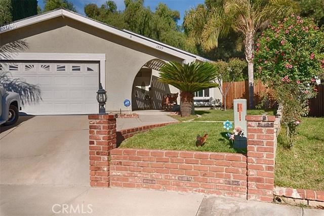 1889 N Garland Ln, Anaheim, CA 92807 Photo 3