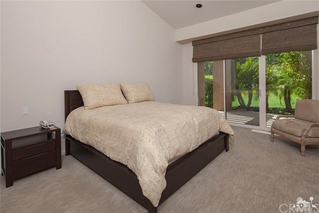 74633 Arroyo Drive Indian Wells, CA 92210 - MLS #: 218009872DA