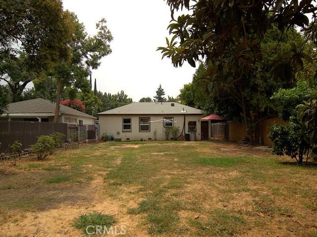 1442 N Cherry Street, Chico CA: http://media.crmls.org/medias/09da4c9f-960c-44cc-969c-09fd2af89ffb.jpg