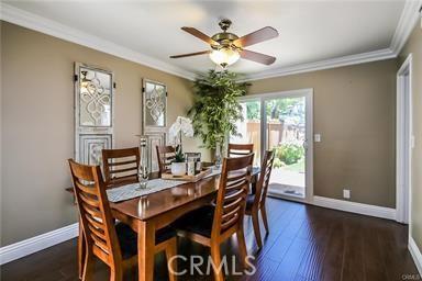 17572 Cottonwood, Irvine, CA 92612 Photo 5