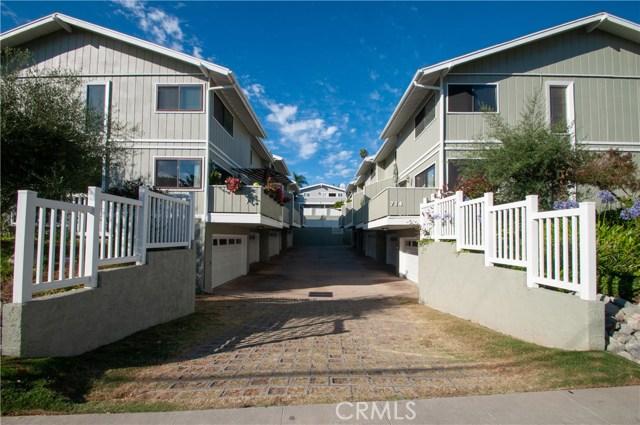 714 Irena D Redondo Beach CA 90277