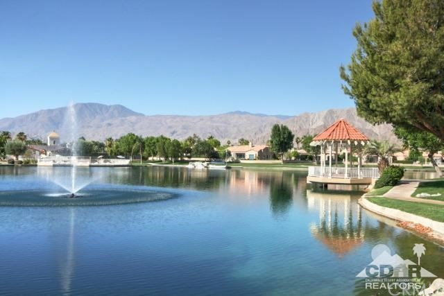 48531 Via Amistad La Quinta, CA 92253 is listed for sale as MLS Listing 217030290DA