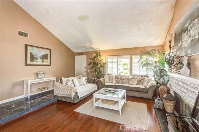 1352 Amberwick, Anaheim, CA 92804 Photo 3