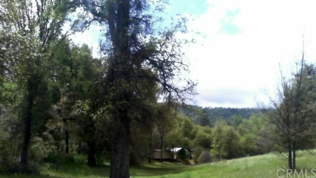 30 Indian Rock Road, Ahwahnee CA: http://media.crmls.org/medias/09e30cdf-5fb6-4660-af06-c17655fc7364.jpg