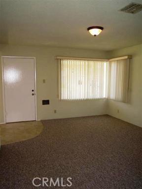 1110 E Silva St, Long Beach, CA 90807 Photo 6