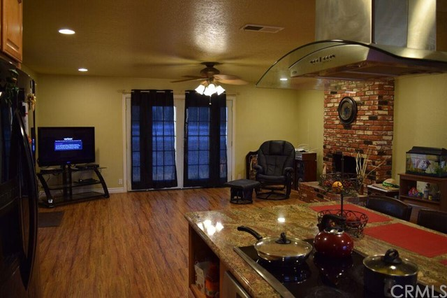27200 Holland Road Menifee, CA 92584 is listed for sale as MLS Listing SW16046447