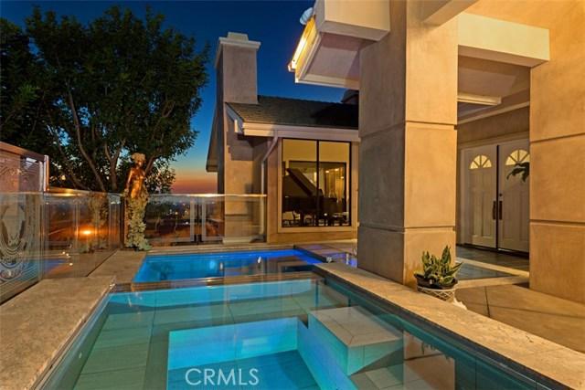 5 Saint Tropez, Newport Beach, CA, 92660