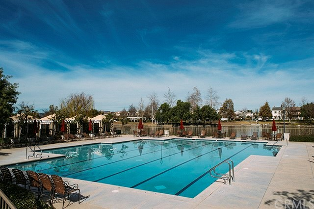 40021 Spring Place Ct, Temecula, CA 92591 Photo 17