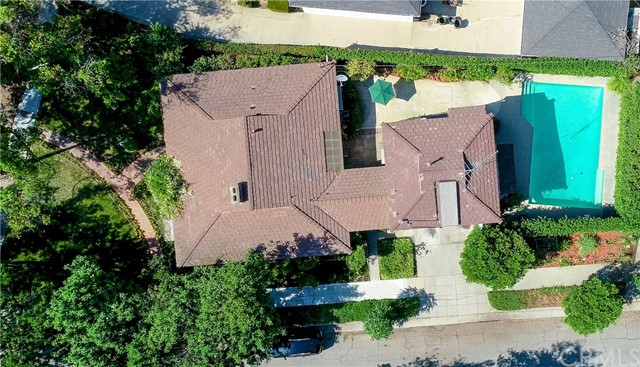 618 Arroyo Drive South Pasadena, CA 91030 - MLS #: PF18216981