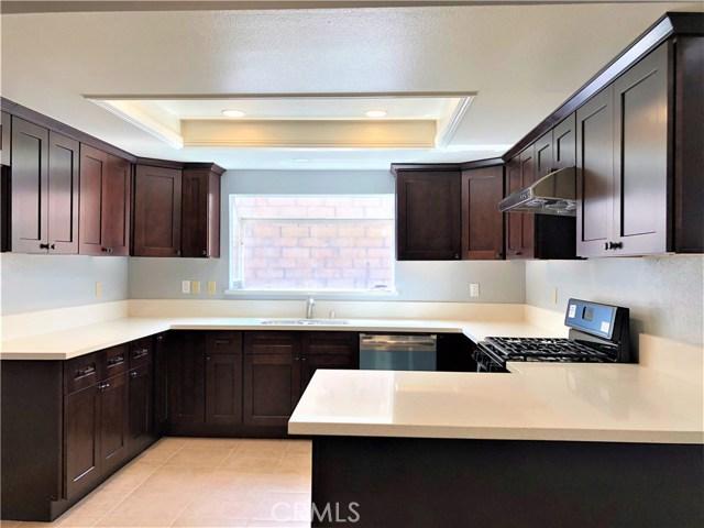 731 Del Valle Avenue Unit D La Puente, CA 91744 - MLS #: TR18077008