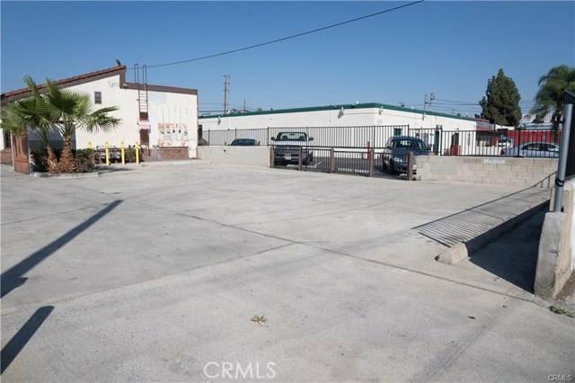 10622 Katella Av, Anaheim, CA 92804 Photo 10