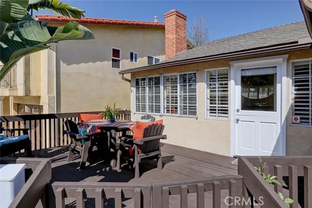 501 Gould Hermosa Beach CA 90254