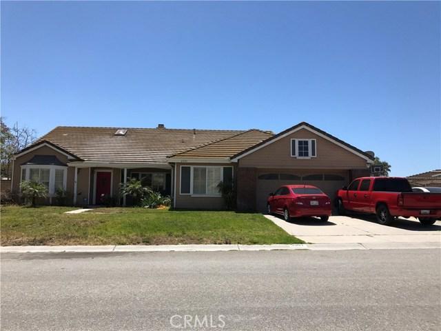 2391 Morgan Drive Norco, CA 92860 - MLS #: IV17066123