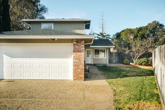 12 Mckinley Lane, Chico CA 95973