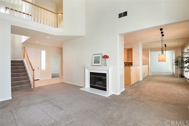 3 Longbourn Aisle, Irvine, CA 92603 Photo 6