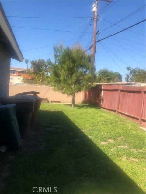 510 N Olive St, Anaheim, CA 92805 Photo 19