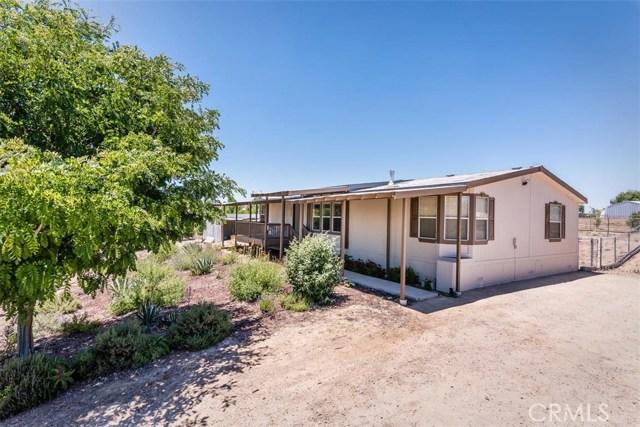 4555 Artesia Drive, Paso Robles, CA 93446