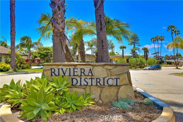 Single Family Home for Sale at 308 Avenida La Costa St San Clemente, California 92672 United States