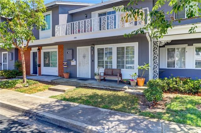 Photo of 108 Lexington Lane, Costa Mesa, CA 92626