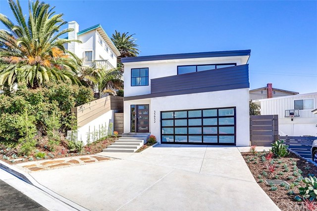 33932 Amber Lantern, Dana Point, CA 92629