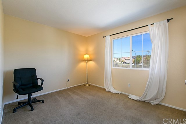 27891 Wintergrove Way, Murrieta CA: http://media.crmls.org/medias/09f62a7e-a6be-47ae-ac18-36a2ce09e403.jpg