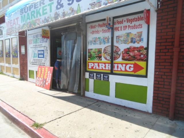 4367 S Van Ness Av, Los Angeles, CA 90062 Photo 47