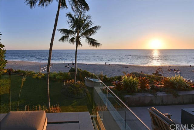 Photo of 9 Lagunita Drive, Laguna Beach, CA 92651