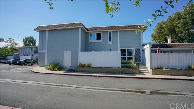 , CA  is listed for sale as MLS Listing IG18256580