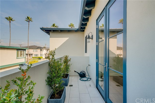 111 Vista Del Mar D, Redondo Beach, CA 90277 photo 29