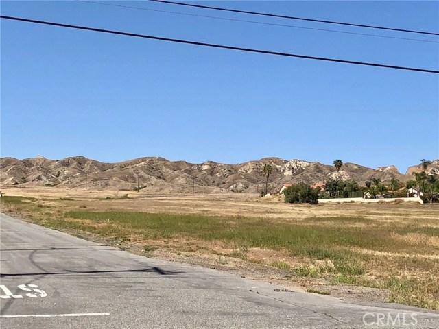 0 Quincy/Manzanita, Moreno Valley, CA 92551