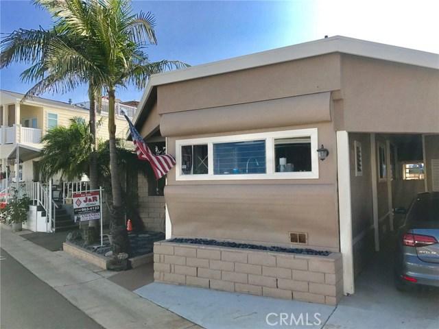 80 Huntington Street, Huntington Beach CA: http://media.crmls.org/medias/09fd0e84-6c4e-47ec-bc97-3f5827ecd0bb.jpg