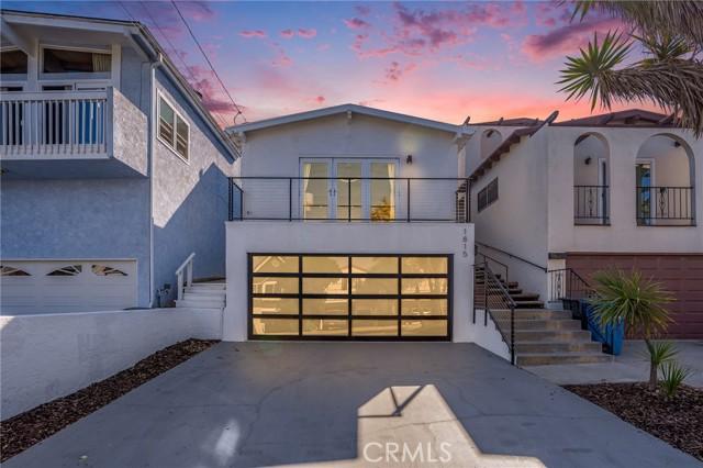 1815 Stanford Ave, Redondo Beach, CA 90278