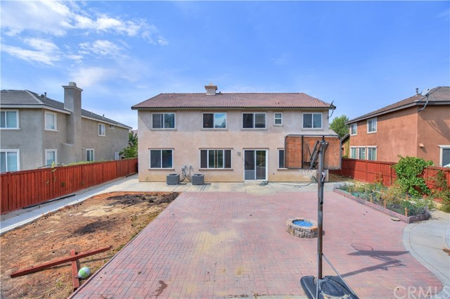 34412 Devlin Drive Beaumont, CA 92223 - MLS #: CV17206253