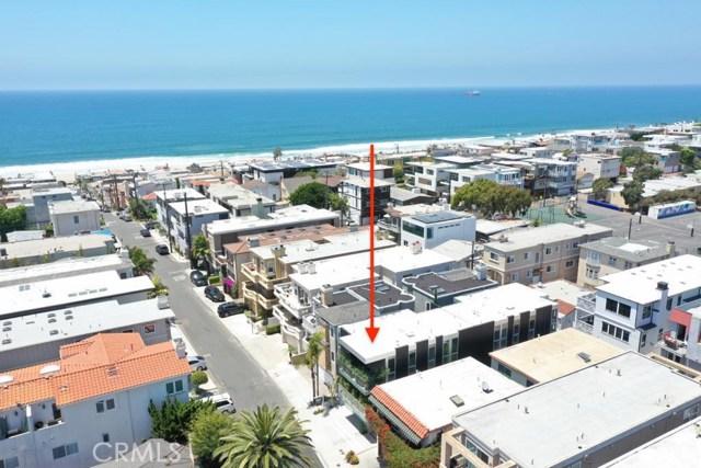 441 23rd St, Manhattan Beach, CA 90266 photo 3