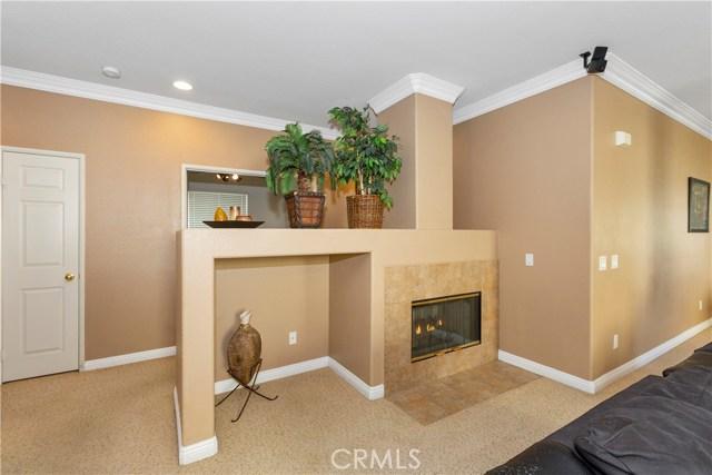 11854 Cedarbrook Place, Rancho Cucamonga CA: http://media.crmls.org/medias/0a00a993-3b0a-4fec-be7f-2444f80bd395.jpg