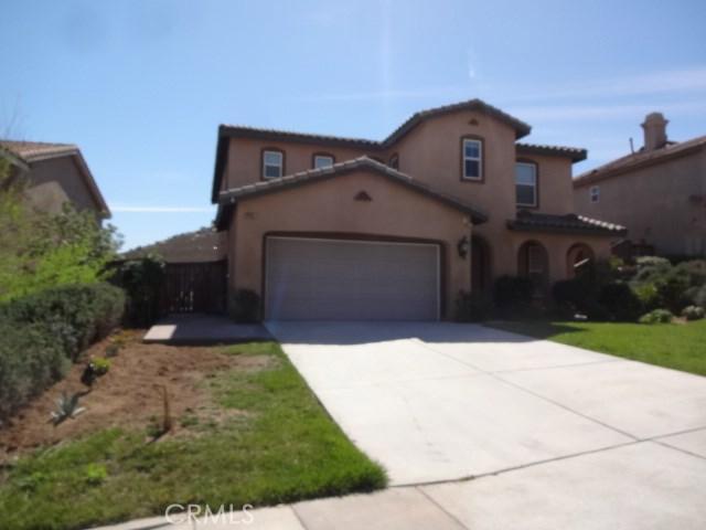 12156 Scenic View, Riverside, CA, 92505
