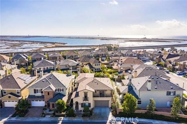 4862  Orleans Drive, Huntington Beach, California