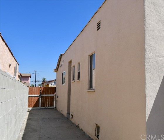 6707 Arlington Avenue Los Angeles, CA 90043 - MLS #: OC18234592