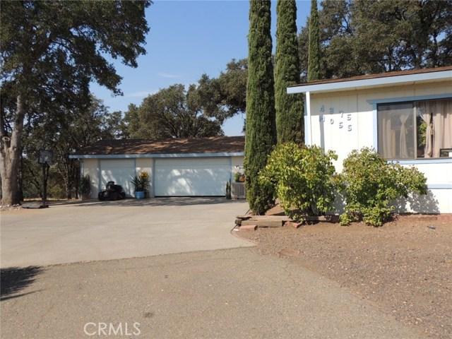 4375 Moss Avenue Clearlake, CA 95422 - MLS #: LC17221999