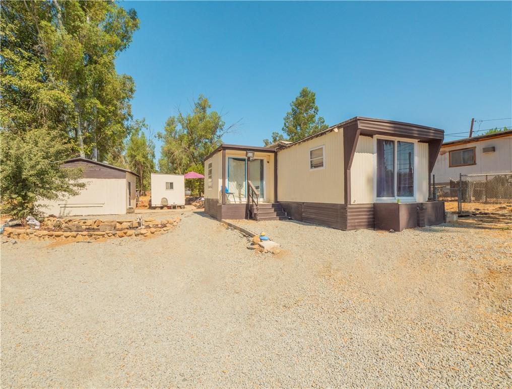 Photo of 18090 Tereticornis Avenue, Lake Elsinore, CA 92532