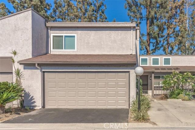 386 N Via Porto, Anaheim, CA 92806 Photo 28