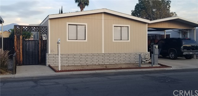 7717 Church Avenue, Highland CA: http://media.crmls.org/medias/0a081336-6abf-466e-8342-4d041a5e1aee.jpg